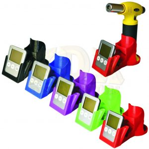 ADD ON - DAB STATION FOR WHIP IT ION LITE TORCH (SOLD SEPARATELY)